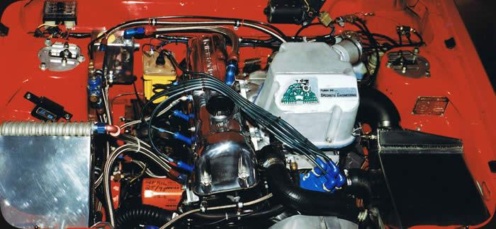 turbocharging_005.jpg